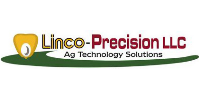 Linco-Precision, LLC