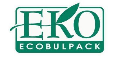 Ecobulpack