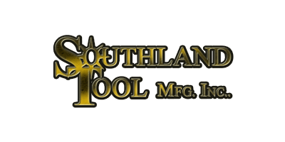 Southland Tool Mfg. Inc.