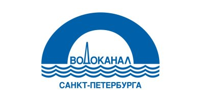 State Unitary Enterprise `Vodokanal of St. Petersburg`