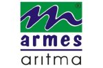 ARMES Wastewater Technologies Ltd.