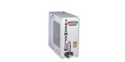 Thermaflow - Model SS934 - Frame Mounted Hydraulic Cooler