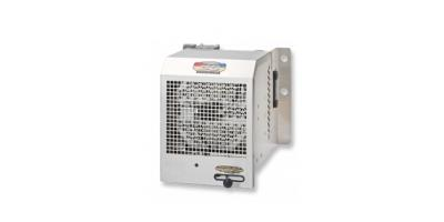 Thermaflow - Model SS600 - Frame Mounted Hydraulic Cooler