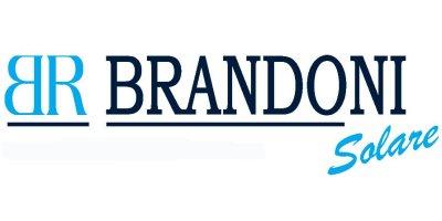 Brandoni Solare