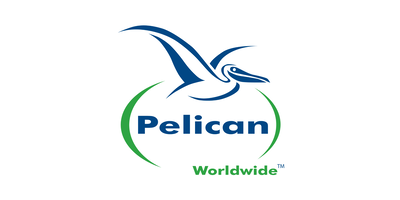 Pelican Worldwide B.V.