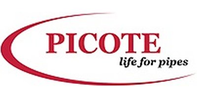 PICOTE UK LTD