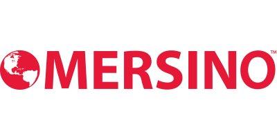 Mersino Dewatering Inc. - a Mersino Company