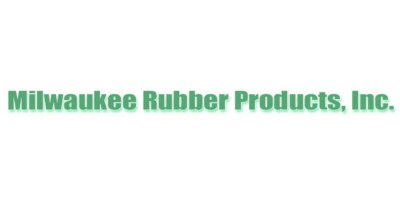 Milwaukee Rubber Products, Inc.