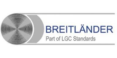 LGC Standards GmbH