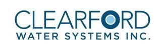 Clearford Water Systems Inc.
