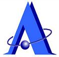 Allwin Global (Pte) Ltd