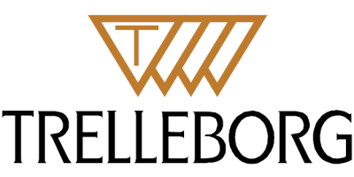 Trelleborg Pipe Seals Milford, Inc.