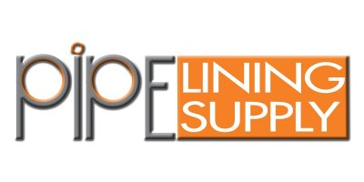 Pipe Lining Supply