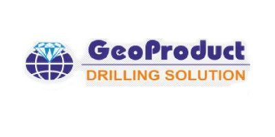 Geoproduct Inc.
