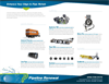 Pipe Renewal Technologies Overview Brochure