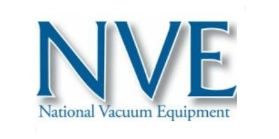 National Vacuum Equipment
