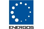 ENERGOS energy from waste - Video