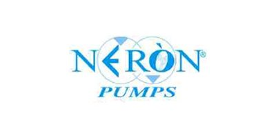 Neron Pumps