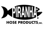 Piranha Hose Products, Inc.