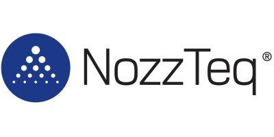 Nozzteq, Inc.