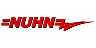 Nuhn Industries Ltd.