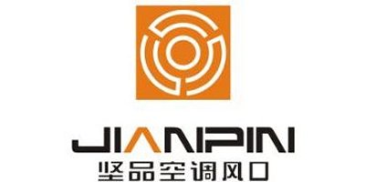 Foshan Nanhai Jianpin Air Conditionings Co., Ltd.