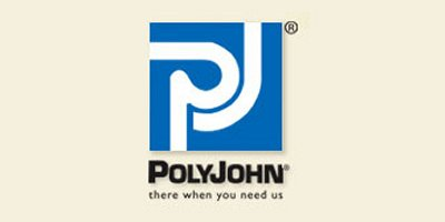 PolyJohn Enterprises Inc.