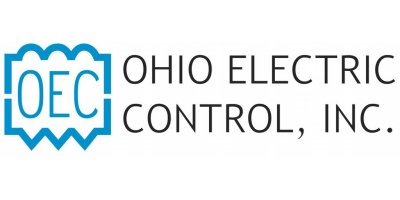 Ohio Electric Control, Inc. (OEC)