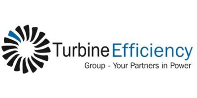 Turbine Efficiency Limited
