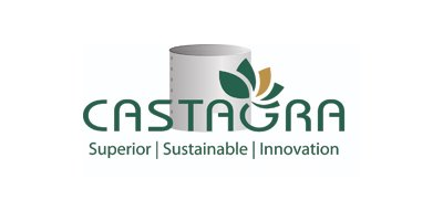 Castagra Products, Inc.