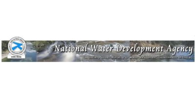 National Water Development Agency