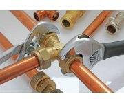 Why you should get the pipe bursting equipment from TRIC tools