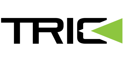 TRIC Tools Inc.