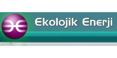 Ekolojik Enerji Inc.