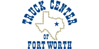 Truck Center of Fort Worth, Inc.