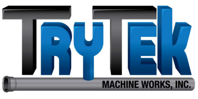 TRY TEK Machine Works, Inc.