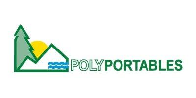 PolyPortables, LLC