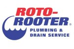 Roto-Rooter Group, Inc.