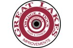 Great Lakes Dredge & Dock Company