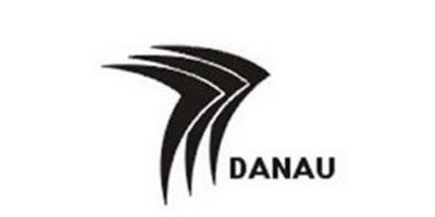 Zhejiang Danau Machinery Co., Ltd