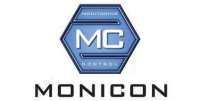Monicon Technology
