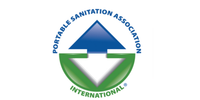 Portable Sanitation Association International (PSAI)