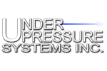 Under Pressure Systems Inc.