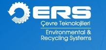 ERS Environmental Recycling Systems