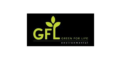 GFL (Green for Life) Environmental Inc.