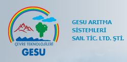 Gesu Treatment Technologies