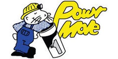 Pow-R Mole Sales LLC