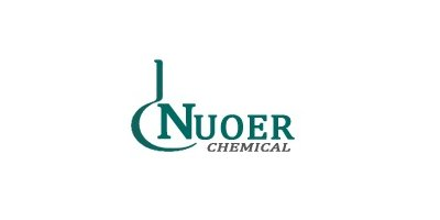 Dongying Nuoer Chemical CO.,LTD