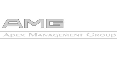 Apex Management Group, LLC (AMG)