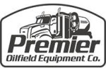 Premier Oilfield Equipment Co.